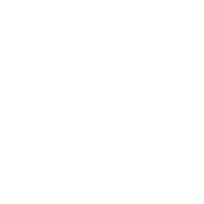 Certification ISO 14001 Imprimerie Villière