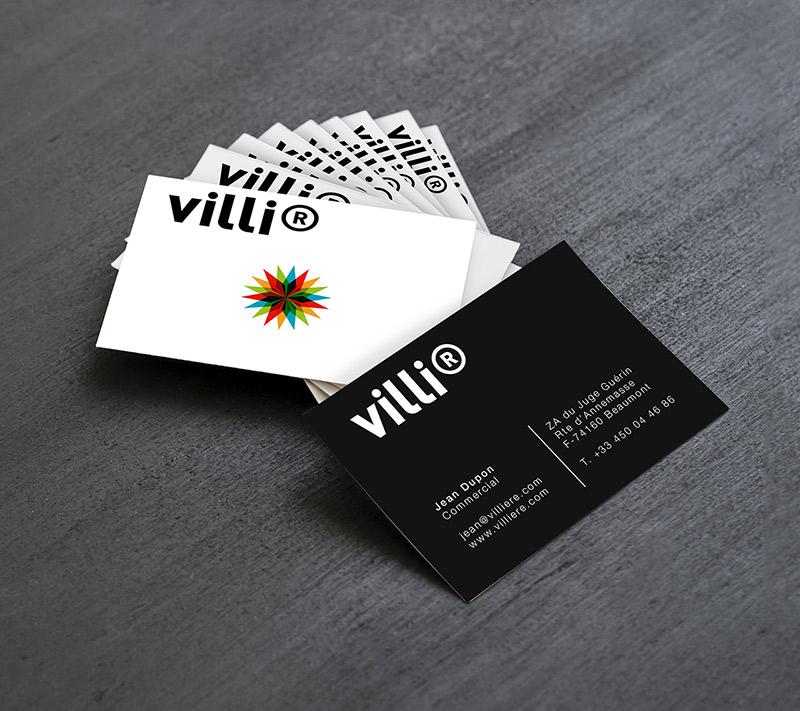 cartes-de-visite-800