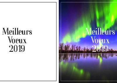 Voeux_150x150