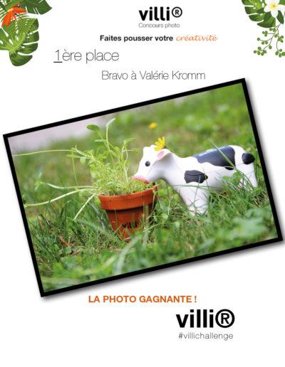 concours_photo_place1
